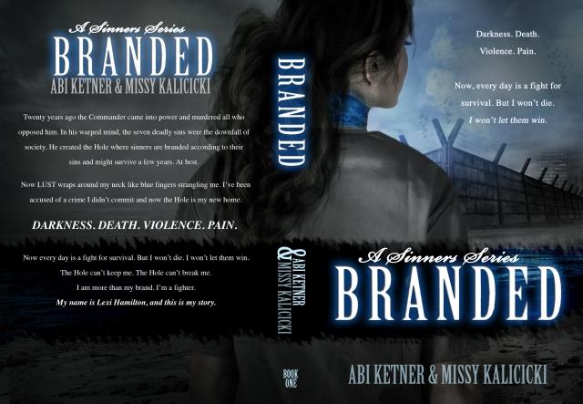 Branded Abi&Missy wrapFINAL